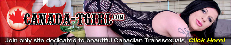 Hot Canadian Porn site!!