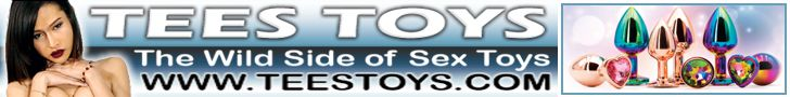 SHOP FOR SEX TOYS AND ADULT NOVELTIES