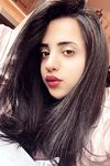 Arab Adele (437) 2338312_now downtown montreal     profile picture