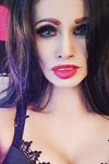 💋💖💘krysty l1💝💄👠 NEW PIcs in GALLERY profile picture
