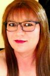 DARLING DEBBIE... DUO AVAIL With FEMALE ESCORT!! profile picture
