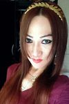 Asian angelica ...last 2 days in  calgary....don't miss. profile picture