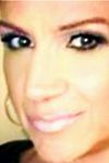 MISS JUSTINE PERFEXT 587-926-5025 profile picture