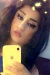 The best arab naughty trans downtown Montréal 4372338312 profile picture