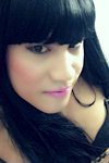 👄@Lovely Leena@   438-928-0911 profile picture