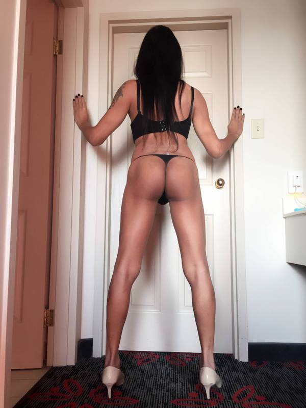 RUSSIAN ESCORTS IN RUSSIA ESCORT GAY TS STOCKHOLM