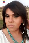 ISABELATINA profile picture
