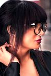 Shana profile picture