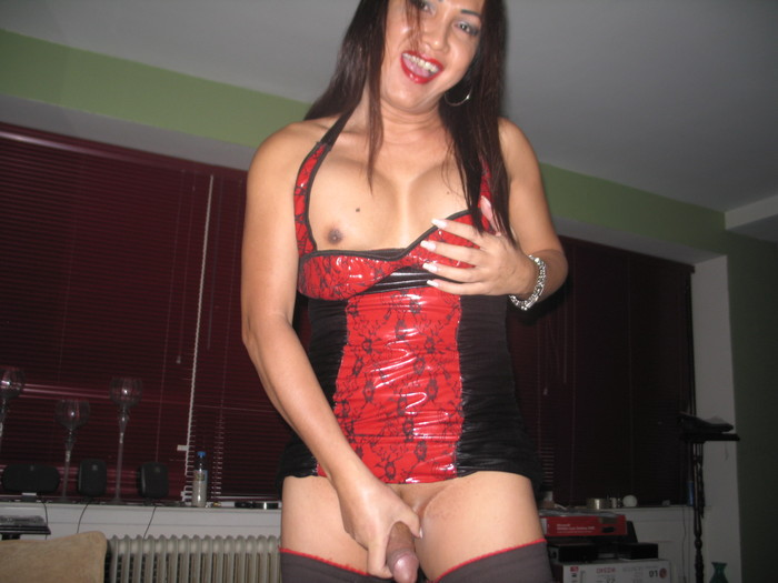 from Drake karen miday transgender escort