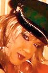 MISTRESS ELETTRA profile picture