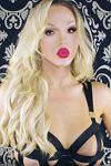 Ana 905-920-9204 ~ Ultimate Hung Blonde Bombshell profile picture