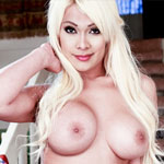 Kim Bella is a gorgeous newcomer to LA. She has a sexy body, big sexy tits and a hot ass!