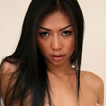 Poppy can be found at Pook Bar, Soi 6, Pattaya.24 years old, from Kon Kaen, eastern Thailand.