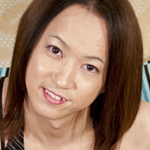 28 year old cross dresser from Kyoto!