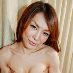 24 yo Yuu loves sex. Her favorite ways of having sex include having the tip of her cock skillfully tongued, and cumming while riding the man on top.