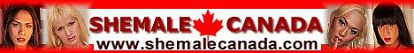 Click Here to return to Shemale Canada - Shemales with big cocks